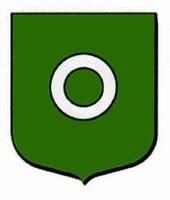 Blason de Pradelles-Cabardès
