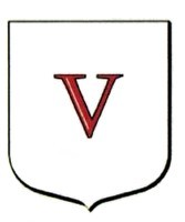 Blason de Villardonnel