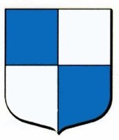 Blason de La Tourette-Cabardès