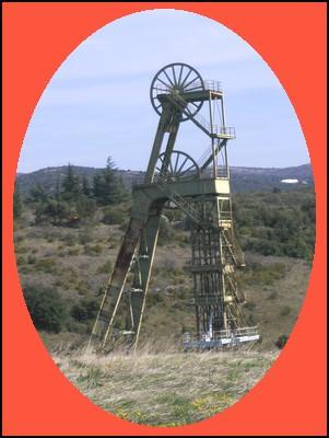 Le puits Castan